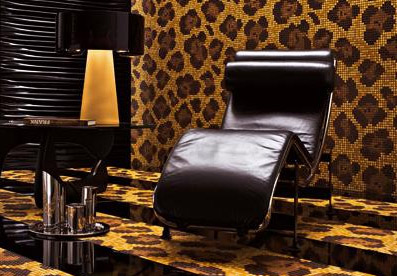 bisazza-mosaic-leopardo-new.jpg