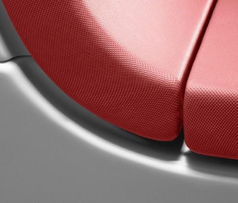 Khroma texture detail