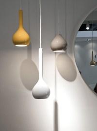 Cool Pendant Lights by ex.t - Drip - Urdu Planet Forum ...