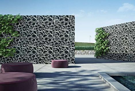 decormarmi-three-dimensional-tiles-graffiti-1.jpg