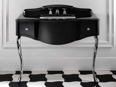 devon-black-lacquered-console-table-5.jpg