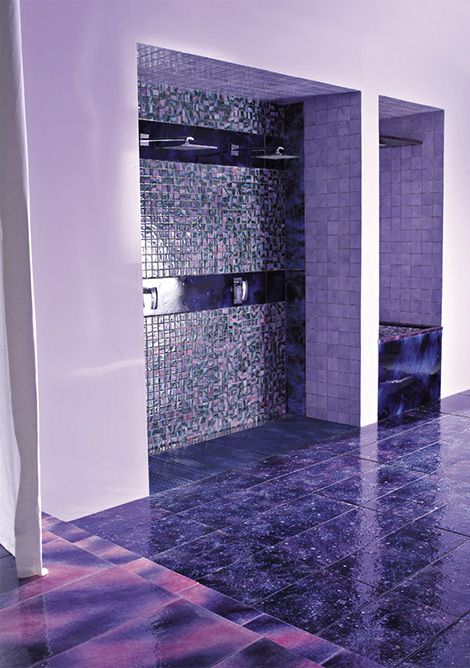 franco kitchen sinks recycled cabinets purple bathroom ideas & designs by pecchioli ...