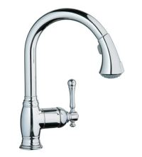 Kitchen Faucets Grohe | Faucets Reviews
