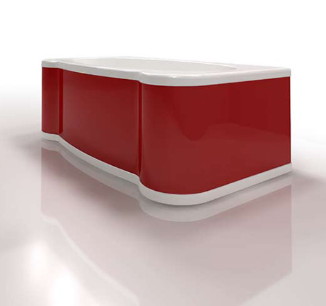 gruppo-treesse-custom-bathtub-nly-red.jpg