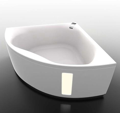 gruppo-treesse-hydromassage-tub-corner-slide.jpg