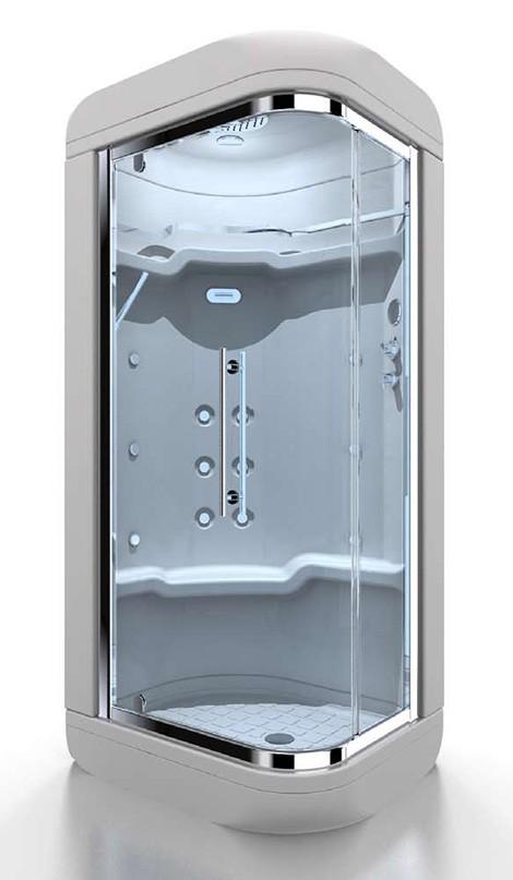 gruppo-treesse-shower-module-dada.jpg