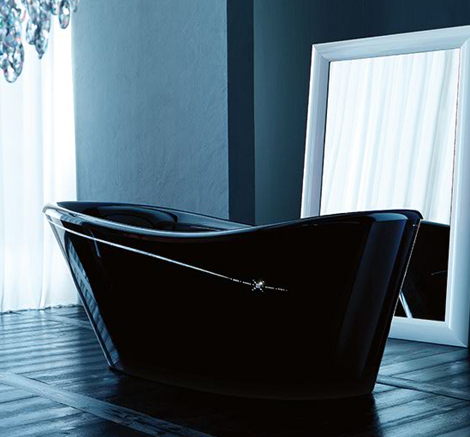 gruppotreesse-decorative-tubs-for-formal-bathrooms-3.jpg