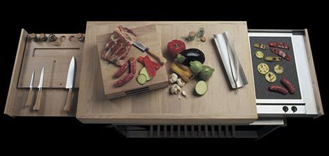 gunni-movable-kitchen-island-1.jpg