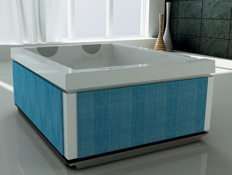 jacuzzi-bathtub-unique-2.jpg