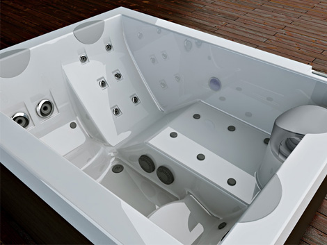 jacuzzi-bathtub-unique-5.jpg