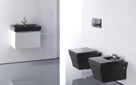 kohler-bathroom-reve-2.jpg