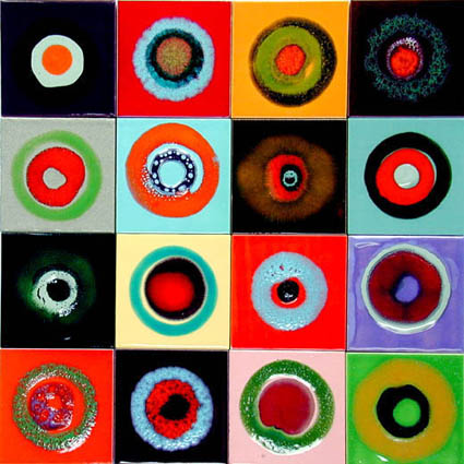 lubna-chowdhary-target-ceramic-tiles-multicolored.jpg