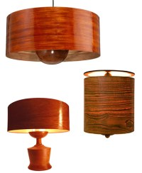 Wood Work Wooden Lamp Shade Plans PDF Plans