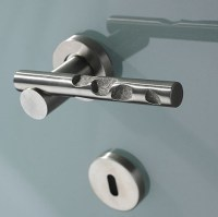 5 Unusual Door Handles - UK Home Improvement Blog