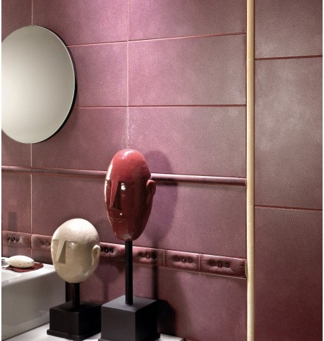 porcelain-tiles-leather-look-alfaceramica-pelle-1.jpg