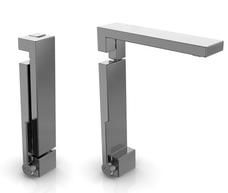 ritmonio-kitchen-faucet-tac-tac-1.jpg