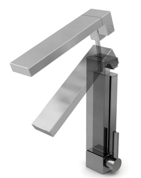 ritmonio-kitchen-faucet-tac-tac-3.jpg