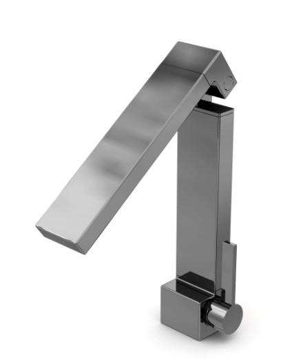 ritmonio-kitchen-faucet-tac-tac-4.jpg