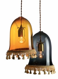 Decorative Lighting Ideas by Rothschild and Bickers ...