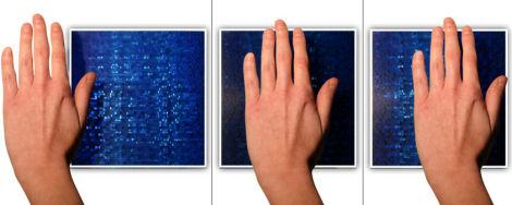 sensitile-scintilla-tiles-blue-wall.jpg