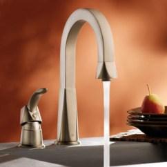 Moen Kitchen Diy Cabinet Doors Proper Cooking Interesting Faucets