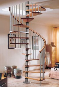 House Staircase Design Guide - 5 modern designs for every ...