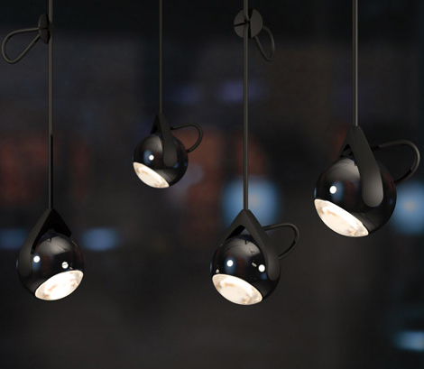 suspension-lamps-tobias-grau-falling-star-2.jpg
