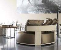 Designer Homes | Designer Homes