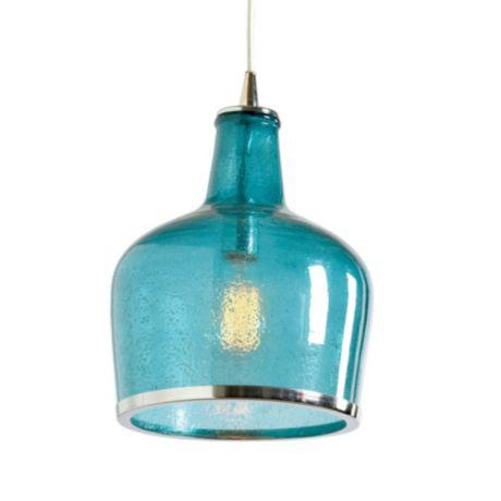 Vintage Pendant Lighting by Ballard Designs
