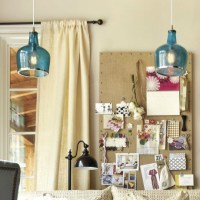 Vintage Pendant Lighting by Ballard Designs - Addie Lights