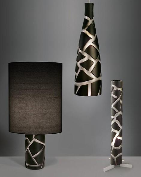 vivarini-lamp-giraffe-1.jpg