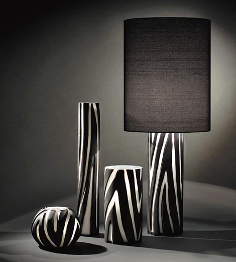vivarini-lamp-zebra-1.jpg