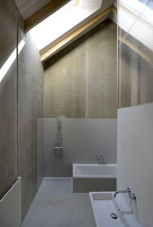 Open Concept Timber Frame Farmhouse Modern House Designs
