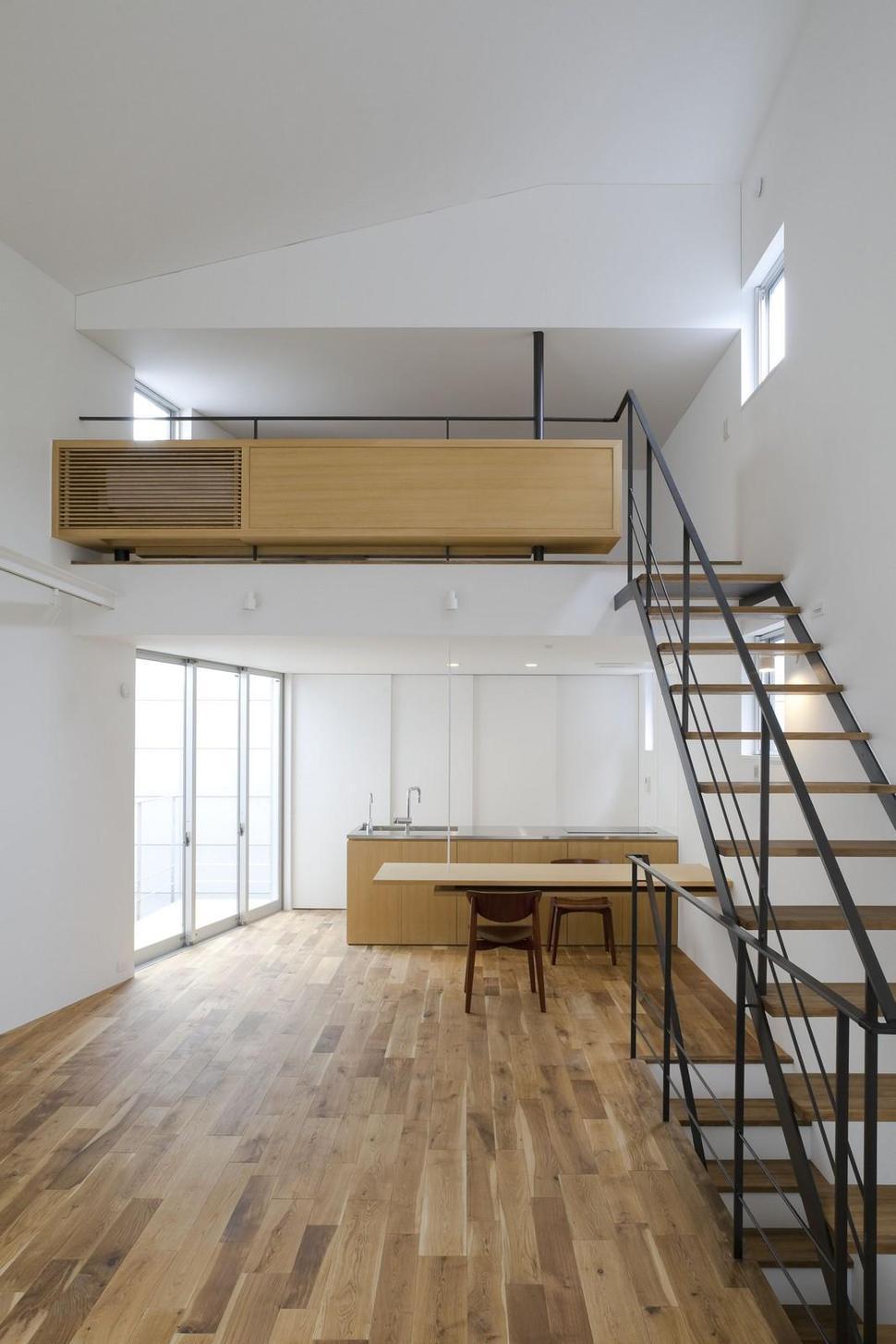 modern kitchen wall decor showrooms sacramento extremely narrow house   designs