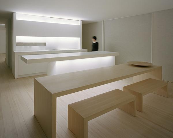 Minimal Home Design  modern minimalism to the max  Modern House Designs