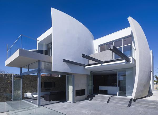 concrete-walls-home-tony-owen-partners-3.jpg