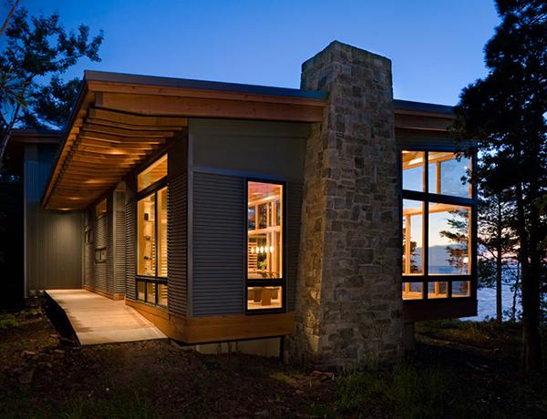 Spencer Home Decor Window Panels