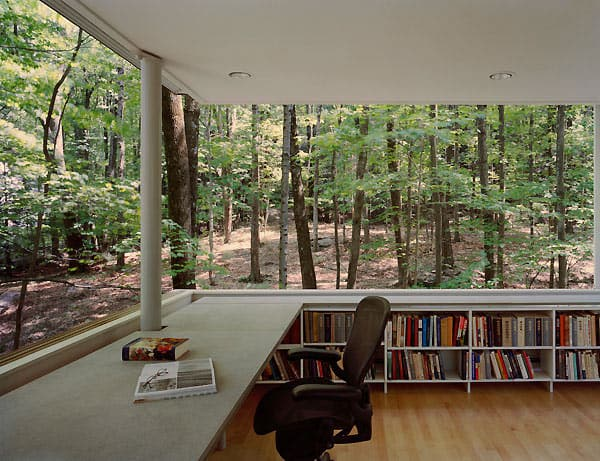 forest-book-nook-gluck-partners-2.jpg