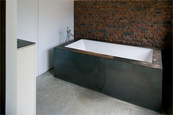 https://i0.wp.com/www.trendir.com/house-design/glass-and-brick-houses-belgium-8.jpg