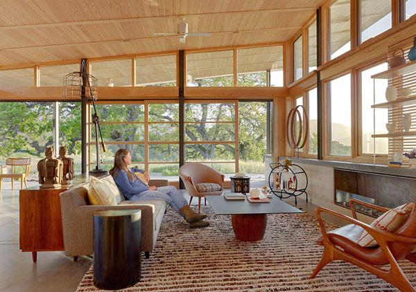 green-california-house-design-4.jpg