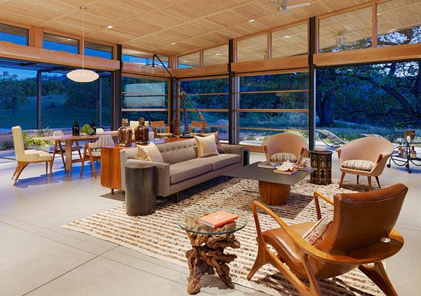 green-california-house-design-6.jpg