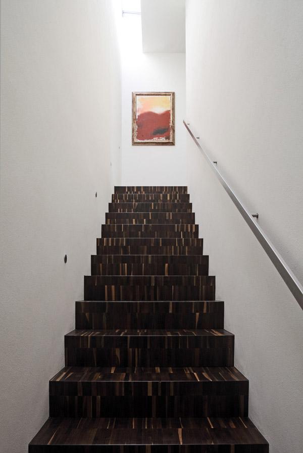 italian-home-architecture-minimalist-house-6.jpg