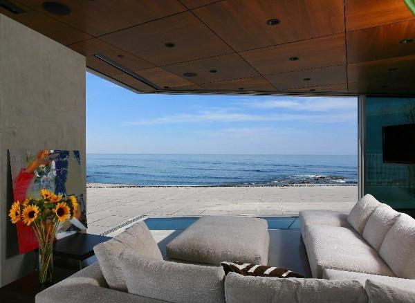 Modern Seattle Dream Home For Sale Modern House Designs
