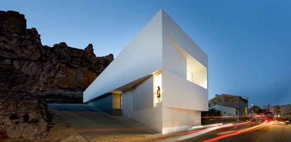 modern-spanish-architecture-5.jpg