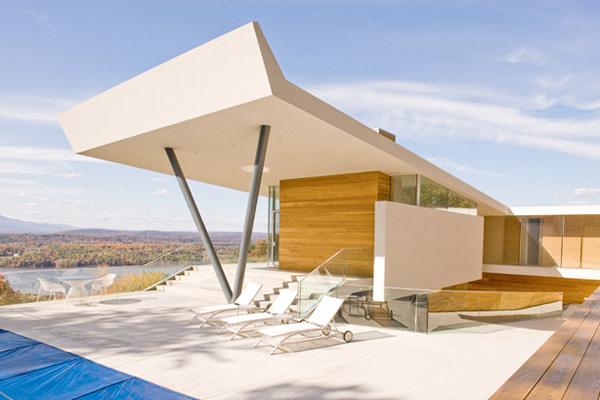 mountain-home-ideas-modern-architecture-breathtaking-views-1.jpg