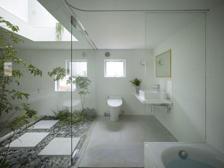 nagoya-house-13.jpg