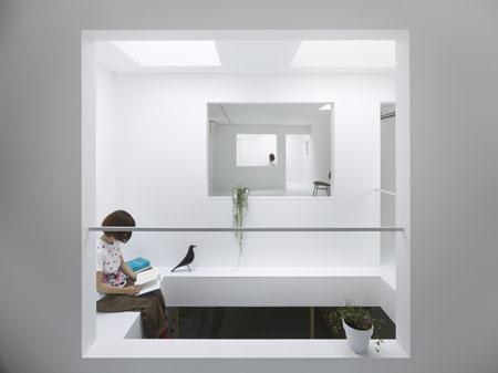 nagoya-house-2b.jpg