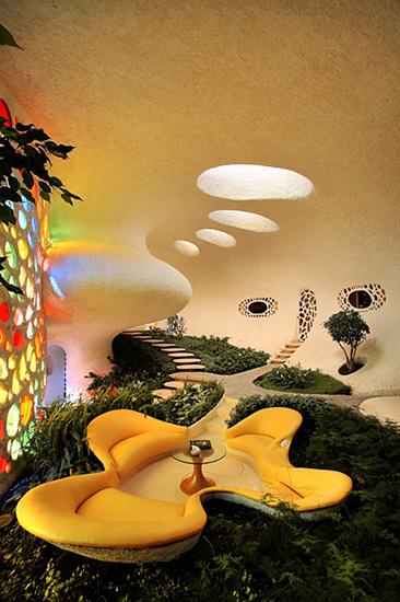 nautilus-house-7.jpg