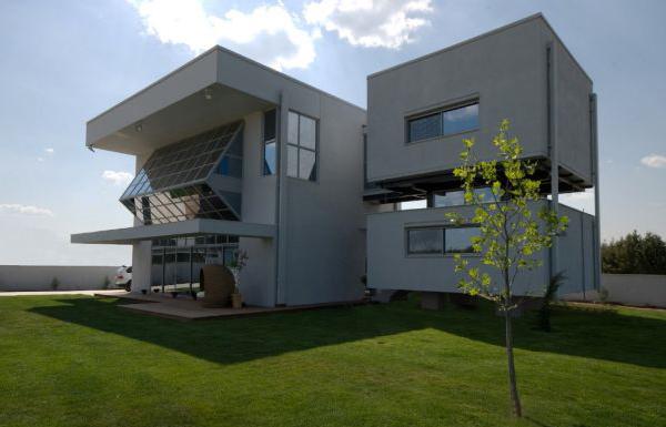 passive-solar-home-design-1.jpg