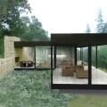 Designs small home designs medium home designs large home designs